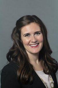 Image of Nicole Kier