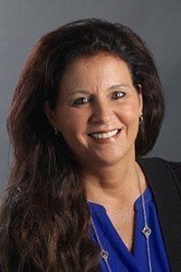 Image of Susan LaSalle Sergeant, CSP